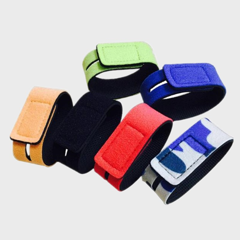 2pcs New Fishing Tools Rod Tie Strap Belt Tackle Elastic Wrap Band Pole Holder Accessories Diving Materials Non-slip Firm2pcs New Fishing Tools Rod Tie Strap Belt Tackle Elastic Wrap Band Pole Holder Accessories Diving Materials Non-slip Firm