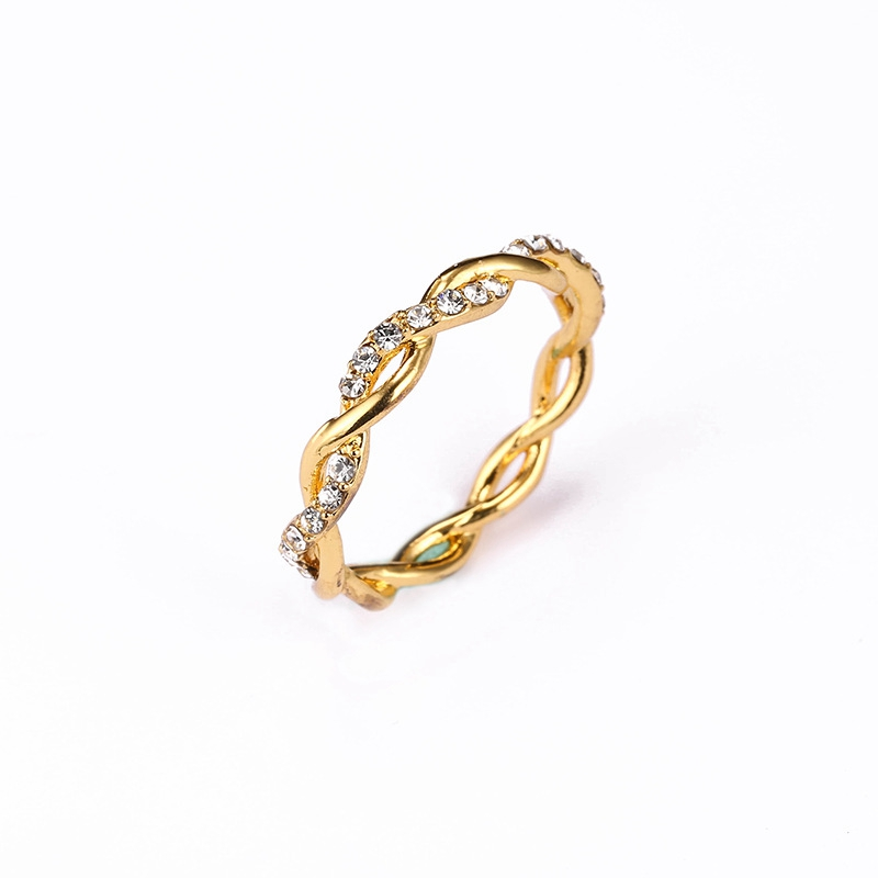 5  New Arrivals Particular Provide Feminine Vogue Jewellery Girls Spherical Nationwide Zirconia Rings Girls Marriage ceremony Social gathering Jewellery Drop Delivery HTB1d1c krSYBuNjSspiq6xNzpXa8