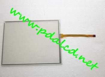 AGP3500-T1-D24/AST3500-C/ T1-D24 /AGP3500-S1-D24 AGP3500-L1-D24 Industrial application control equipment touch screen digitizer фото