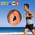 1 unid s530 mini bluetooth estéreo inalámbrico de auriculares deporte auricular blutooth auricular manos libres de auriculares en la oreja para el teléfono iphone 6 7