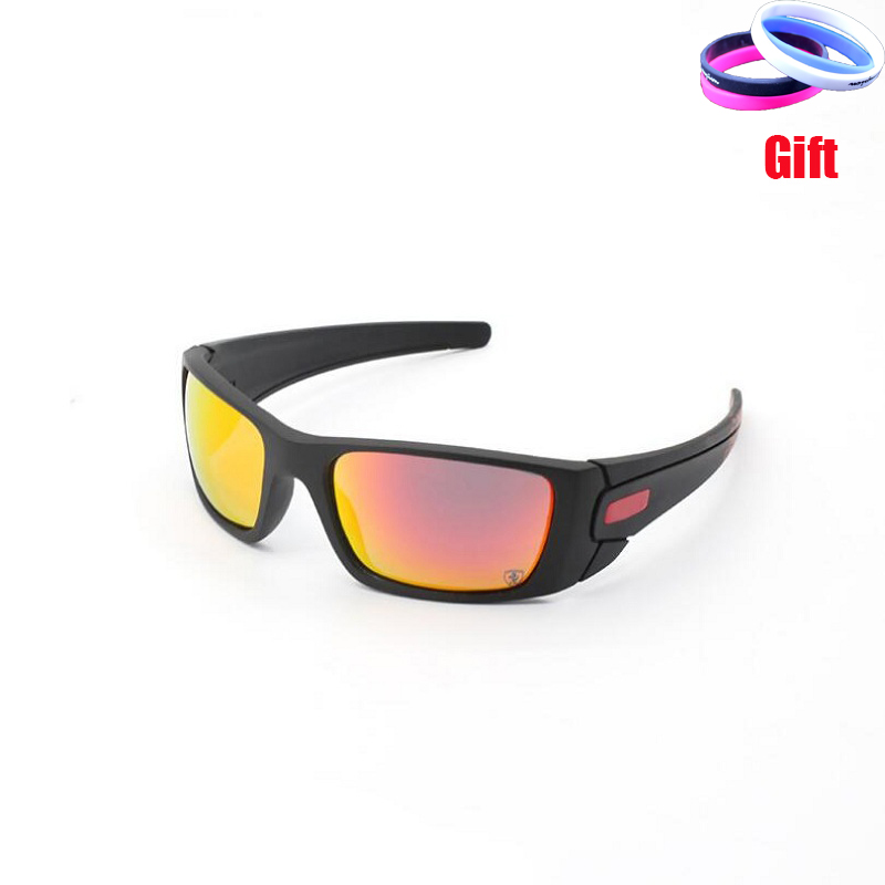 Polarized Sport Sunglasses UV400 Cycling Glasses Gafas Mtb 2019 Road Bike Eyewear Running Riding Bicycle Goggles Fietsbril Bril