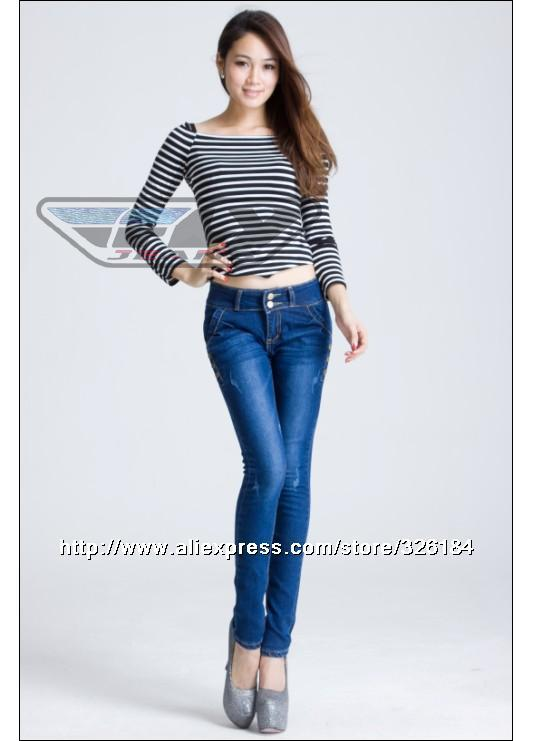 Hot Selling Ifly 2013 Fasion F001 Good Quality Womens -8558