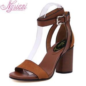 f18384d2e9da top 10 largest high heels women sandals brand designer women shoe brands