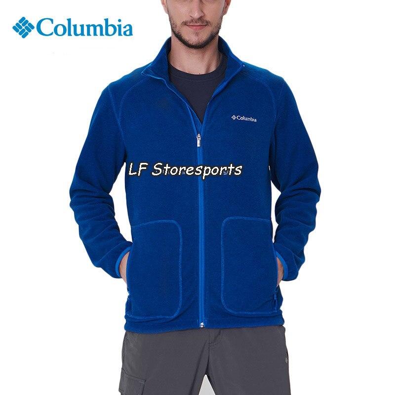 Columbia Polar - Compra lotes baratos de Columbia Polar de