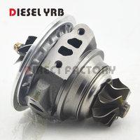 Montagem carregador RHF4 17201 27010 cartucho núcleo turbo CHRA para Toyota Avensis 2.0 TD 110 HP CDT220 VB6|Peças e carregadores de turbo| |  -