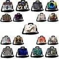 Настраиваемые сумка для ноутбука 12.6 13 13.3 дюймов ноутбук сумка чехол для ноутбука обложка SB13-hot1