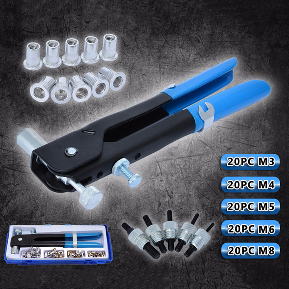 Cheap product m4 tool in Shopping World