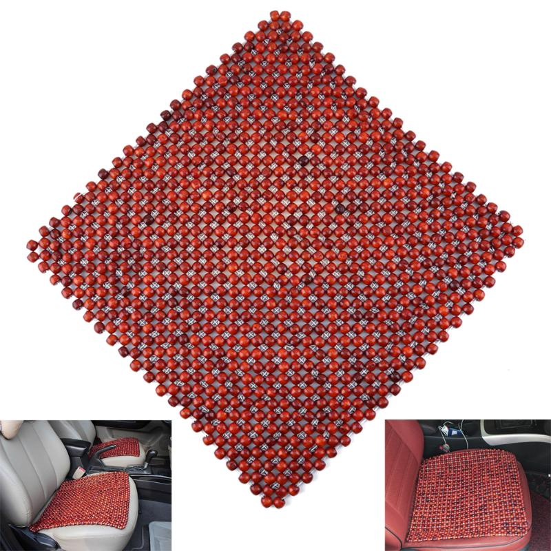 Online Buy Wholesale cooling car seat cover from China cooling car