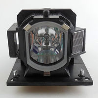 Projector Lamp  DT01251 For HITACHI iPJ AW250NM / TEQ ZW750 / CP A220NM / CP A300NM With Japan Phoenix Original Lamp Burner|projector lamp panasonic|projector lamp experts|projector night lamp -