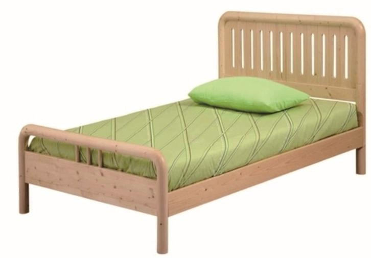 Beautiful C016 Flagship Store Childrenu0027s Furniture Wood Pine Single Bed Child Bed  Pine Fort