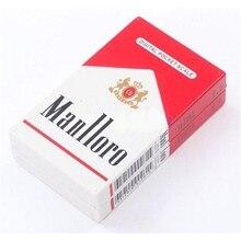 1ชิ้นดิจิตอลP Ocketชั่งน้ำหนักอิเล็กทรอนิกส์ครัวเครื่องประดับเครื่องชั่งน้ำหนัก100กรัมX 0.01กรัมกรณีบุหรี่