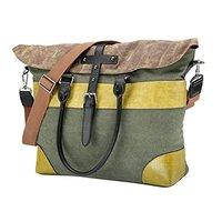 england retro series Multifunction Bike Bag Bicycle Pannier Rear Seat Bag Bilateral bag front bag Cycling equipment