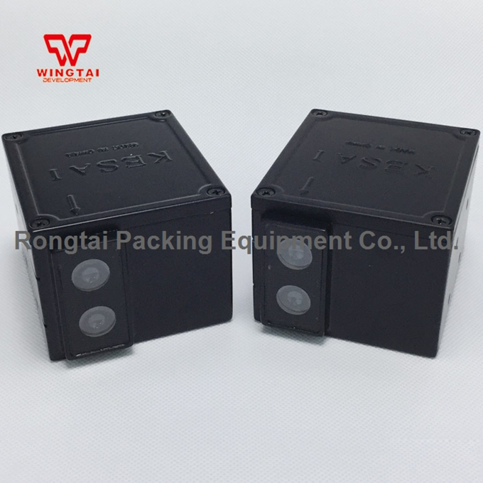 KESAI KSC-008 PE Sensor For Plastic Film 3~18mmKESAI KSC-008 PE Sensor For Plastic Film 3~18mm