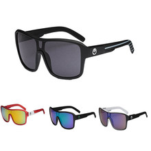 Classic Hot Sport Sunglasses Brand Designer Fashion Women Men Sunglasses Vintage Style Eyewear Accessories Sun Glasses For Men