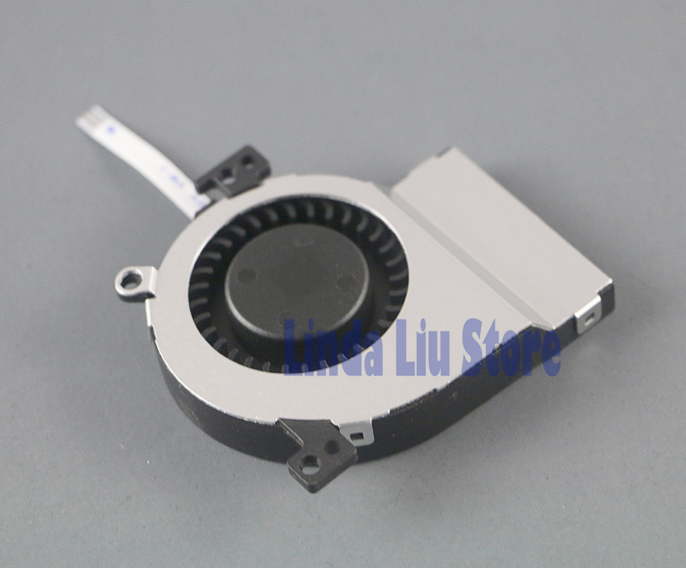 ChengChengDianWan 30pcs/lot high quality Replacement parts For PS2 90000 internal cooling fan for ps2 90000 9w-in Replacement Parts & Accessories from Consumer Electronics    2