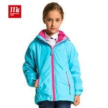 Девушки ветровка девочки балахон пальто съемная подкладка девушки пальто зима 2015 новое поступление девушки пальто