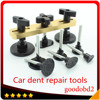 Truck PDR Paintless Dent Car Repair Tools Pulling Bridge Dent Removal Hand Tool Set PDR Tool