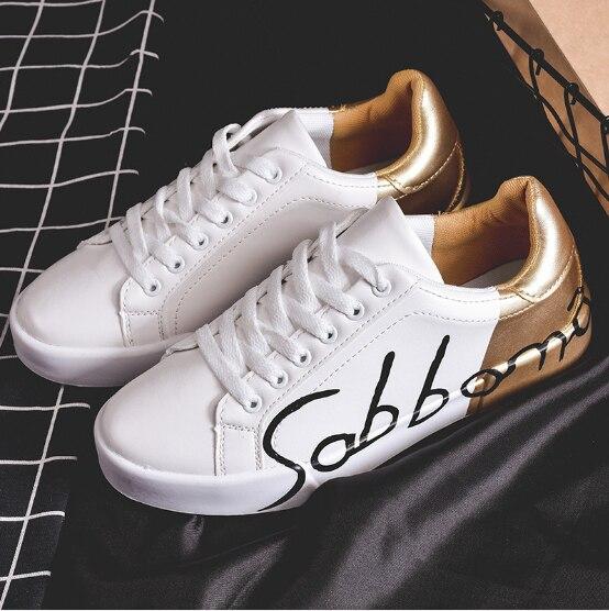 RA respirant mode hommes et femmes chaussures coréennes chaussures décontractées livraison gratuite homme été