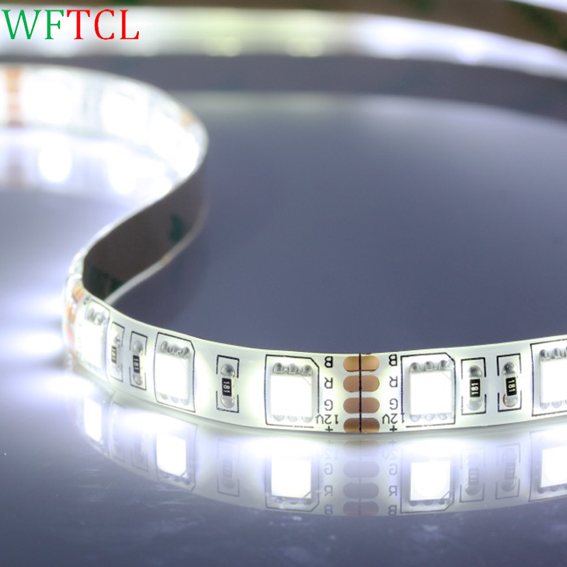 WFTCL 12v LED Light Strips 3528 LED Strip Light 5050 RGB Rope light  Tape  Light Fxiture for holiday  ceiling  kitchen home decorOnline Get Cheap Holiday Living Rope Lights  Aliexpress com  . Holiday Living Rope Lights. Home Design Ideas