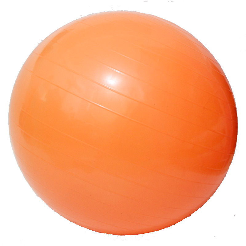 Buy 75cm Exercise Ball: Online Buy Wholesale 75cm Pilates Ball From China 75cm