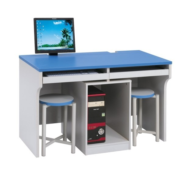 https://ae01.alicdn.com/kf/HTB1d1hFJFXXXXb1aXXXq6xXFXXXD/Hot-student-computer-desk-training-school-dedicated-units-priced-at.jpg_640x640.jpg