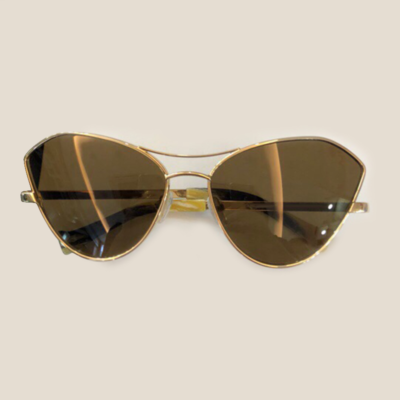 sunglasses (1)