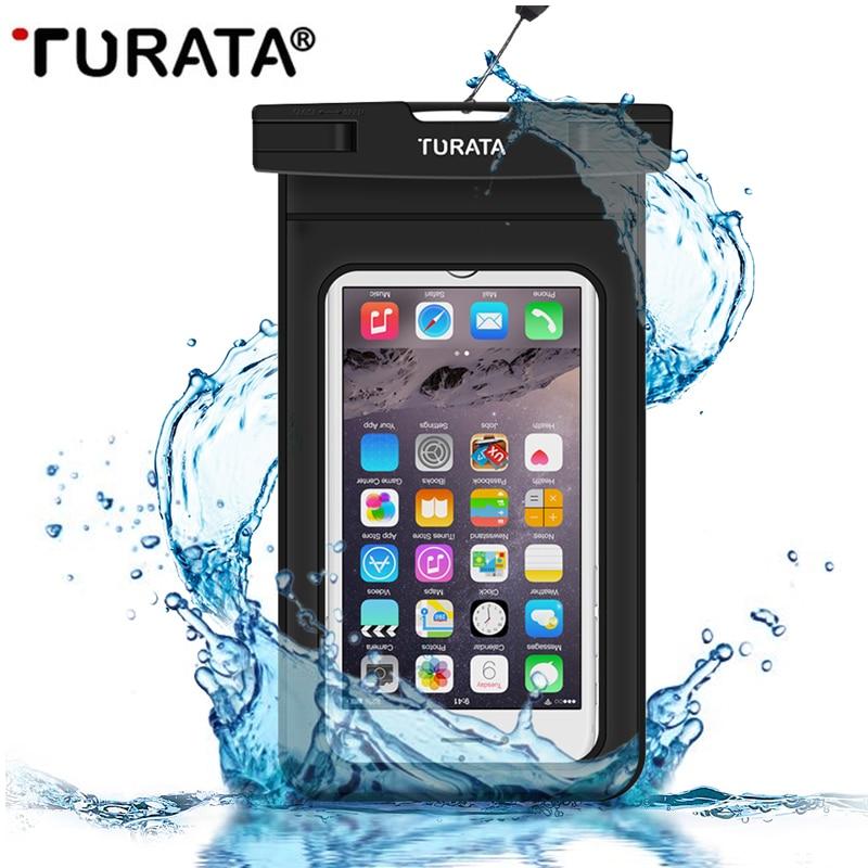 Turata 6.0