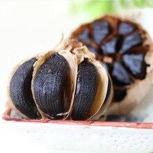 Anti-cancer красоту ферментированный брожения возрасте чеснок natural сохранить pure дней здоровья