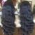 Barato Superior de Seda Pelucas Llenas Del Cordón Brasileño de la Virgen Del Pelo Del Frente Del Cordón Base de Seda Sin Cola Pelucas Del Pelo humano Con el Pelo Del Bebé Para Negro mujeres