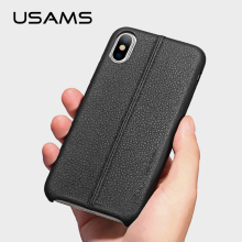 coque iphone x peel