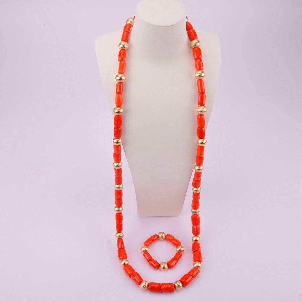 01-13-Men Orange Coral 170 (4)