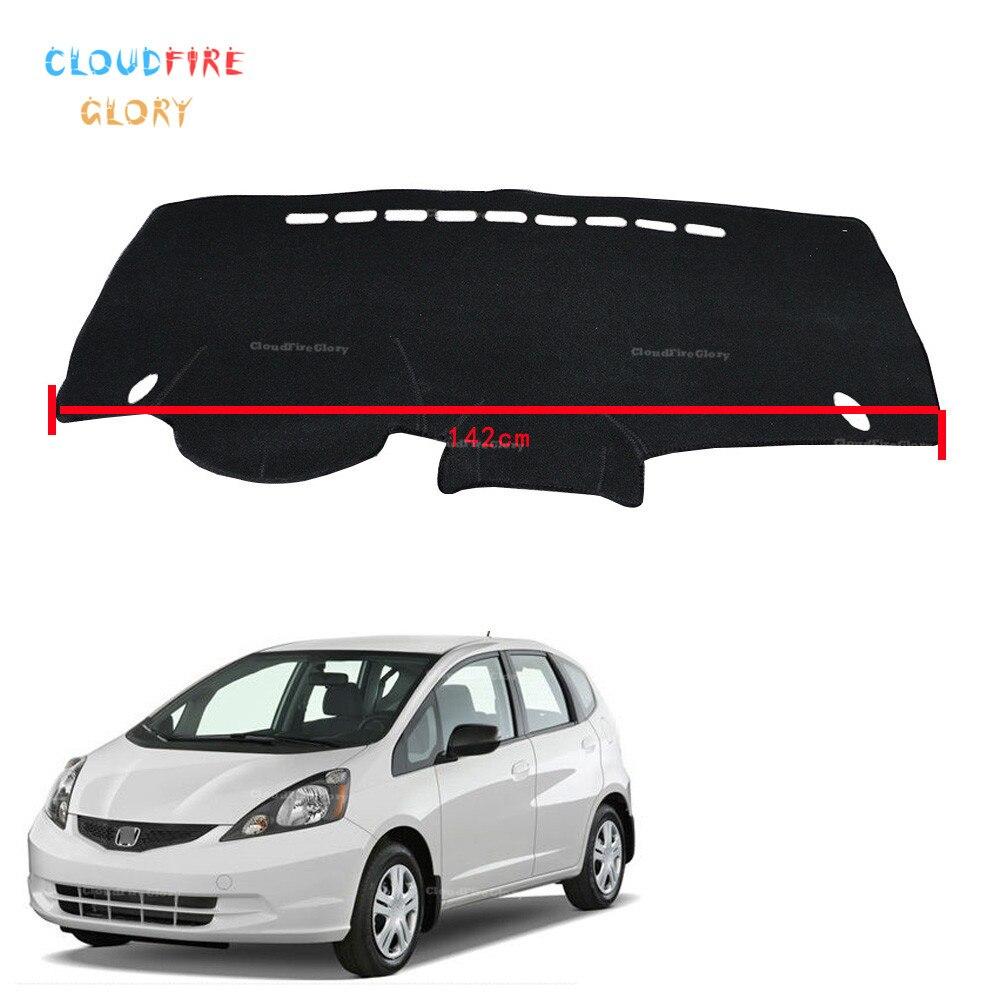 Griben Car Name Chrome Metal Sticker Pair 60240 for Hyundai KONA