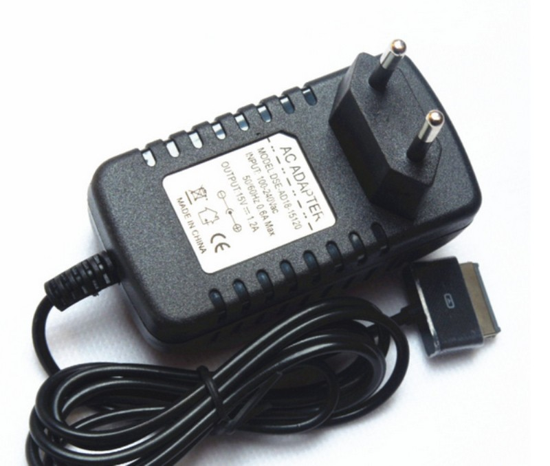 charger adapter-9