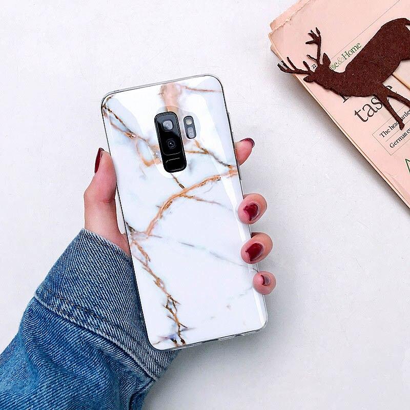 Samsung S10 CASE (8)