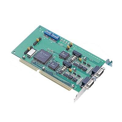 Advantech PCL-745 REV.B1 RS-232/48 high speed data acquisition card