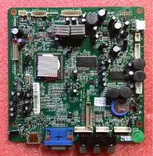 L32M71 MS88 Motherboard digital board control board 40-37K73A-MAH2XG with screen