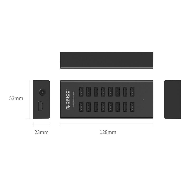 Apple Macbook Air Laptop PC Tablet üçün 12V2A Güc Adapter 3.3Ft / - Kompüter periferikler - Fotoqrafiya 3