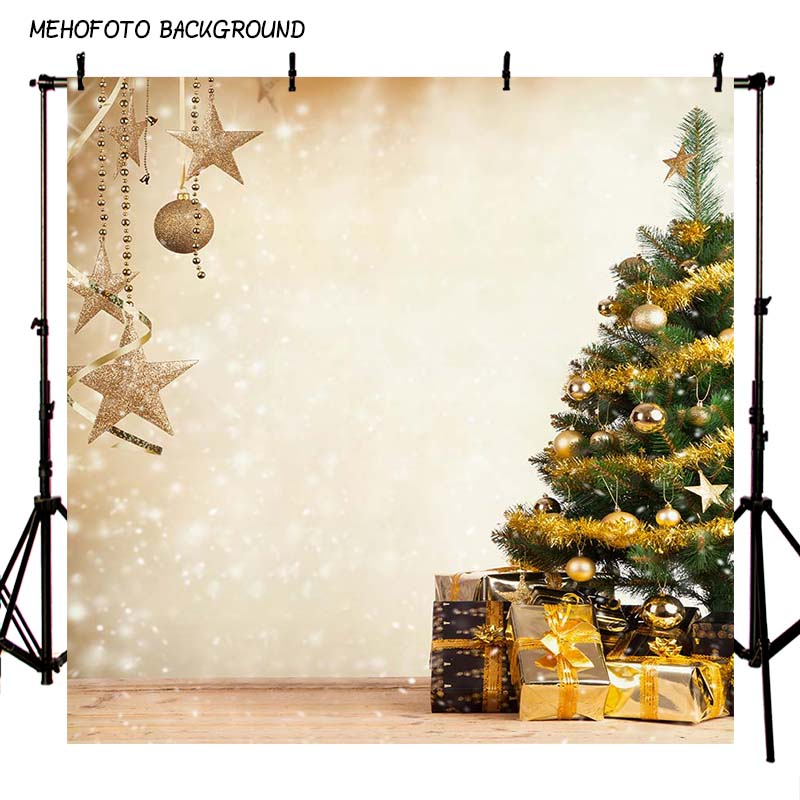 MEHOFOTO Seamless Christmas Photography Backdrops Children Photo Background Props Photo Studio ST-012 retro background christmas photo props photography screen backdrops for children vinyl 7x5ft or 5x3ft christmas033