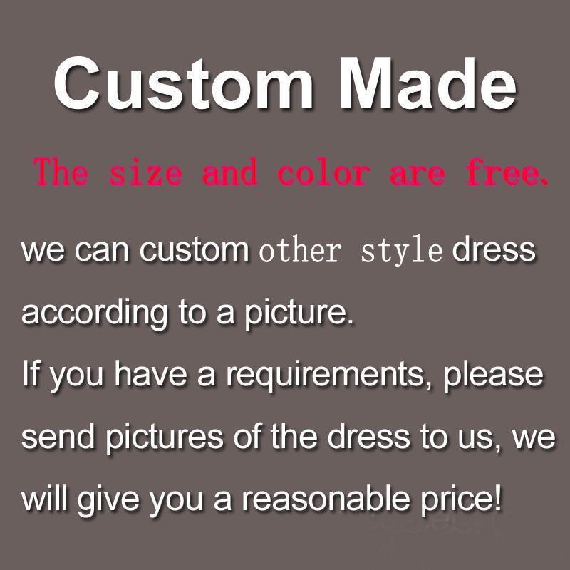 Real Photo Ball Gown Wedding Dress 2019 Bride Dresses custom size color vestidos de noiva Long Sleeve robe de mariage in Wedding Dresses from Weddings Events
