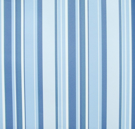 Online Shop Blue white stripe wallpaper light blue Dark Blue vertical stripe  wallpaper rustic stripe wallpaper | Aliexpress Mobile - Online Shop Blue White Stripe Wallpaper Light Blue Dark Blue