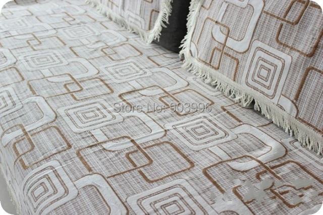 Sofa Cloth Online Okaycreations Net