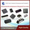 Frete Grátis 50 PCS 2N5458 Encapsulamento/Pacote: TO-92, Junção Fet Baixa Freqüência/Baixo Nível de Ruído