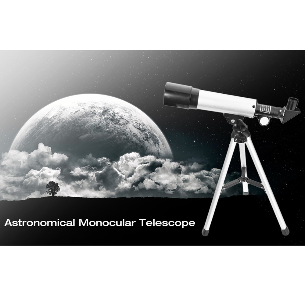 360 Astronomical Landscapes 42