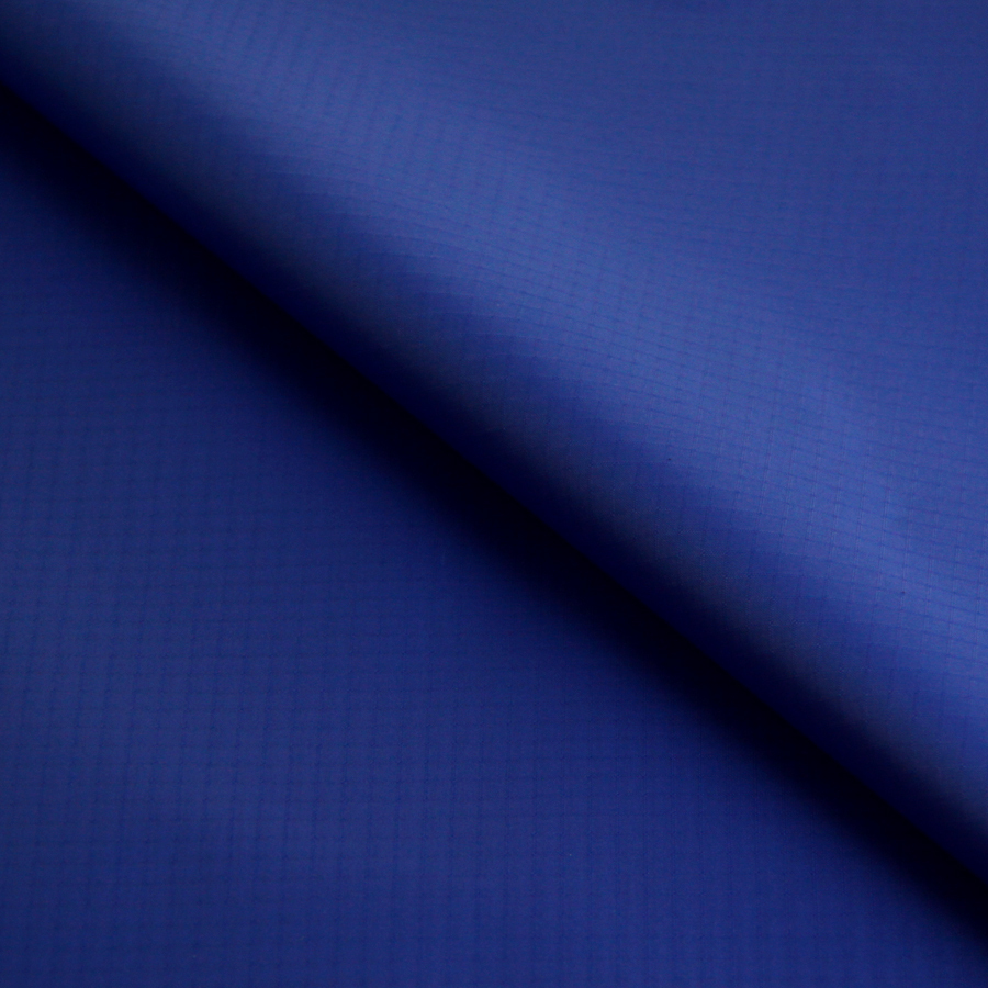 Royal Blue 40D Nylon Fabric Ultra Light Outdoor WaterProof Tent Fabric Pu Coated Ripstop Kite Fabric-in Tent Accessories from Sports u0026 Entertainment on ... & Royal Blue 40D Nylon Fabric Ultra Light Outdoor WaterProof Tent ...