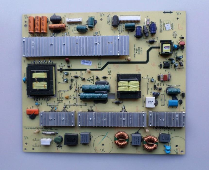 5800-P42TLK-0160 168P-P42TLK-15 Original LED Power Board магазин алло метро петровка купить nokia 5800