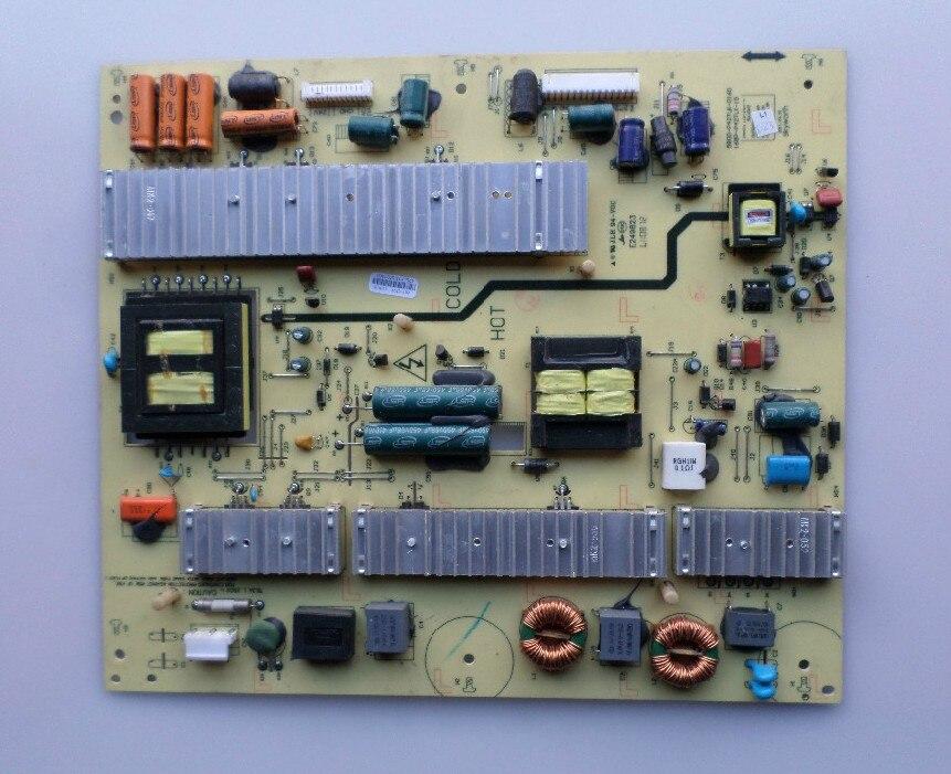 5800-P42TLK-0160 168P-P42TLK-15 Original LED Power Board 5800 p42tlk 0160 168p p42tlk 15 original led power board