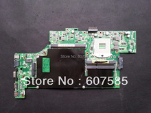 For ASUS G53S G53SX Laptop Motherboard Mainboard G53SX REV:2.0 Fully Tested Good Condition