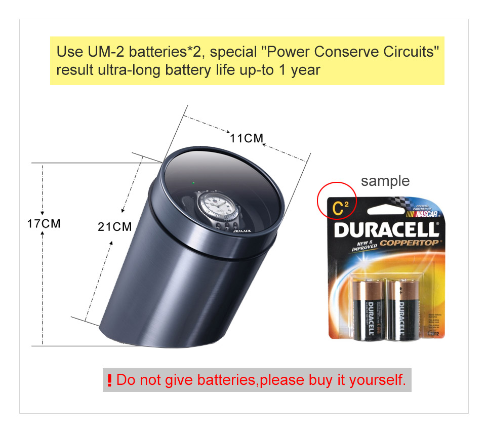 Where to buy a special battery for the MotorMax motorcycle