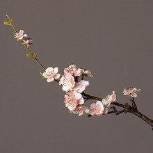 Super Blossoms Decorative Style