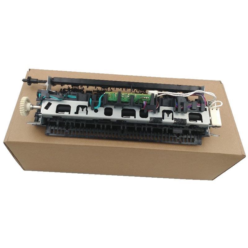 Fuser Unit Fixing Unit Fuser Assembly for CANON MF4410 MF4412 MF4420N MF4430 MF4450 MF4550 MF4570 MF4580 4410 RM1-7576 RM1-7577 fuser unit fixing unit fuser assembly for canon lbp 6000 6108 6010 6018 6030 6200 mf3010 l150 l170 l100 rm1 6920 110v